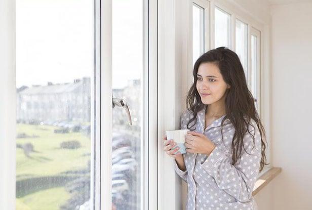 Encuentra nuestra rutina matutina recomendada para el cuidado de las pieles sensibles