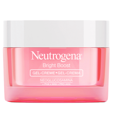 NEUTROGENA BRIGHT BOOST® Gel Cream