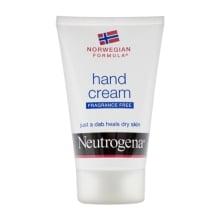 NEUTROGENA® Fórmula Noruega Crema Hidratante Para Manos