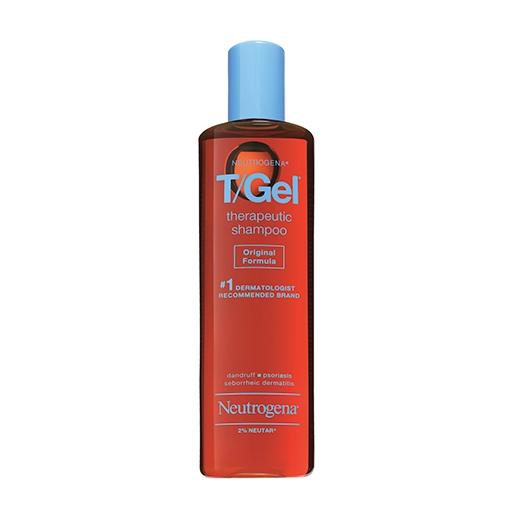 NEUTROGENA® Shampoo T/Gel Terapeútico